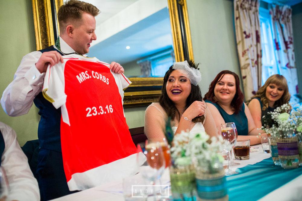 Mytton and Mermaid Wedding Photography-098-GP2A9575.jpg