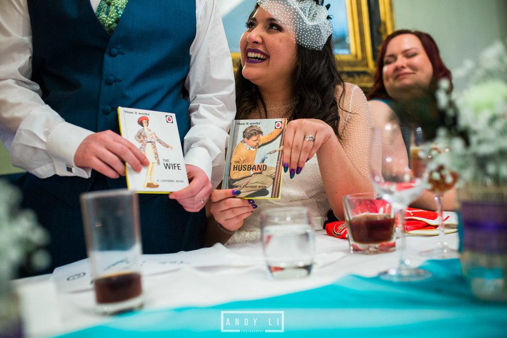 Mytton and Mermaid Wedding Photography-111-GP2A9730.jpg