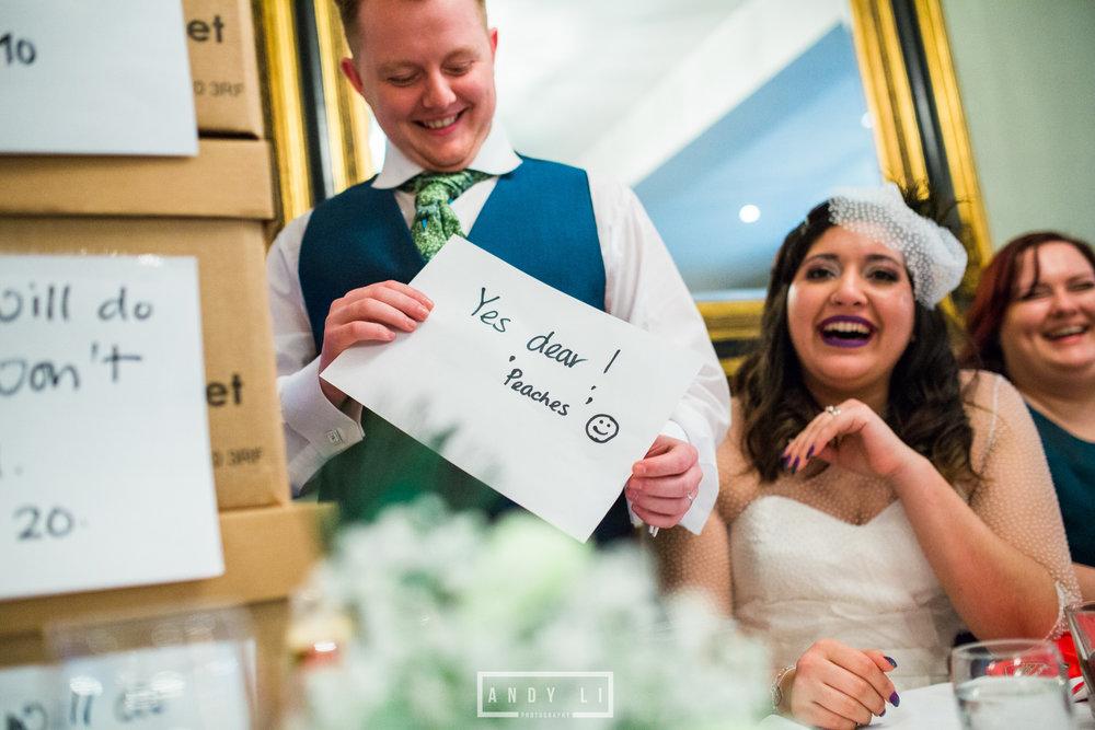 Mytton and Mermaid Wedding Photography-110-GP2A9722.jpg