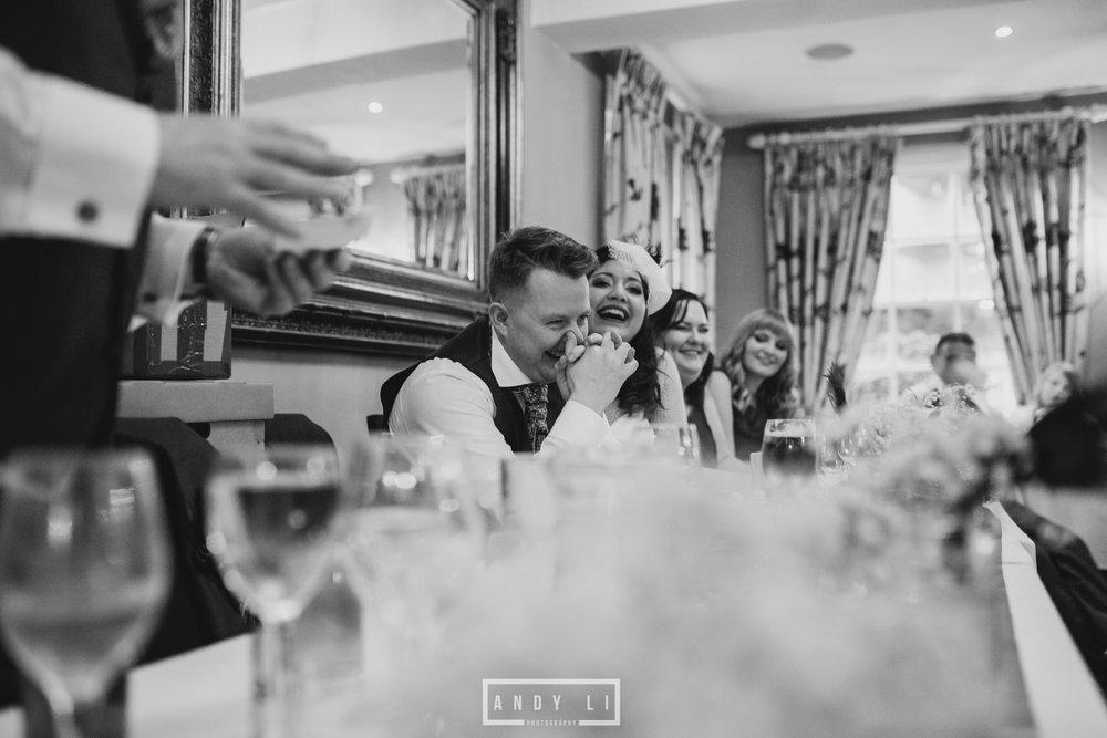 Mytton and Mermaid Wedding Photography-112-GP2A9741.jpg