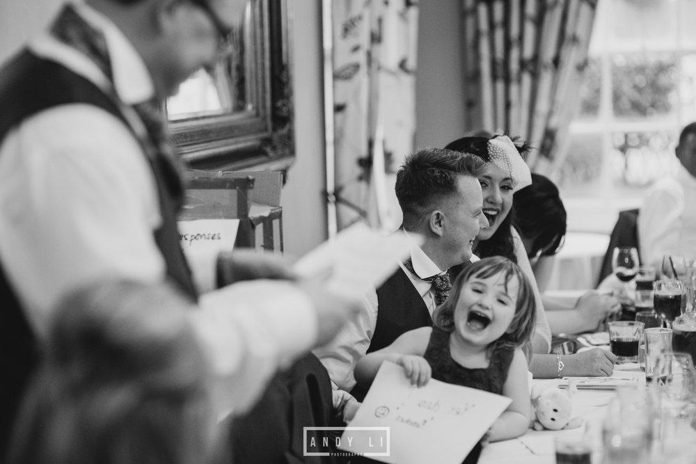 Mytton and Mermaid Wedding Photography-113-EH4A3931.jpg