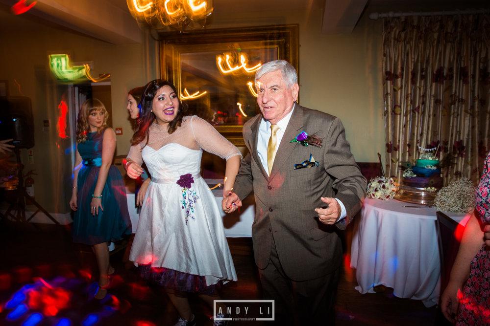 Mytton and Mermaid Wedding Photography-118-EH4A4016.jpg