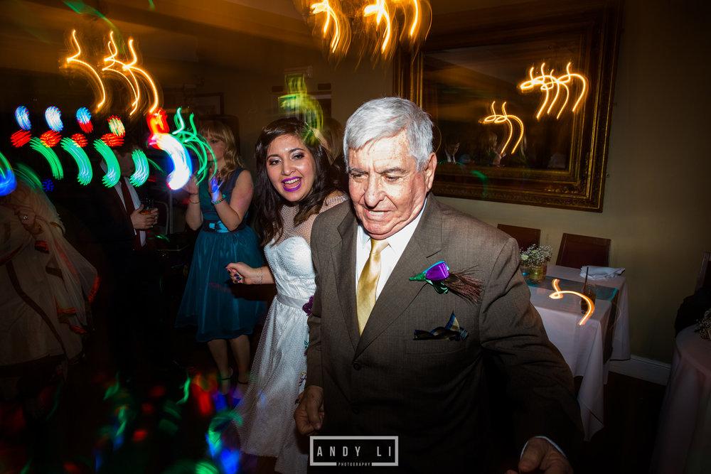 Mytton and Mermaid Wedding Photography-119-EH4A4025.jpg