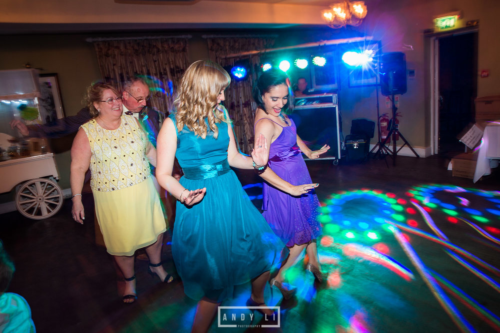 Mytton and Mermaid Wedding Photography-121-EH4A4075.jpg