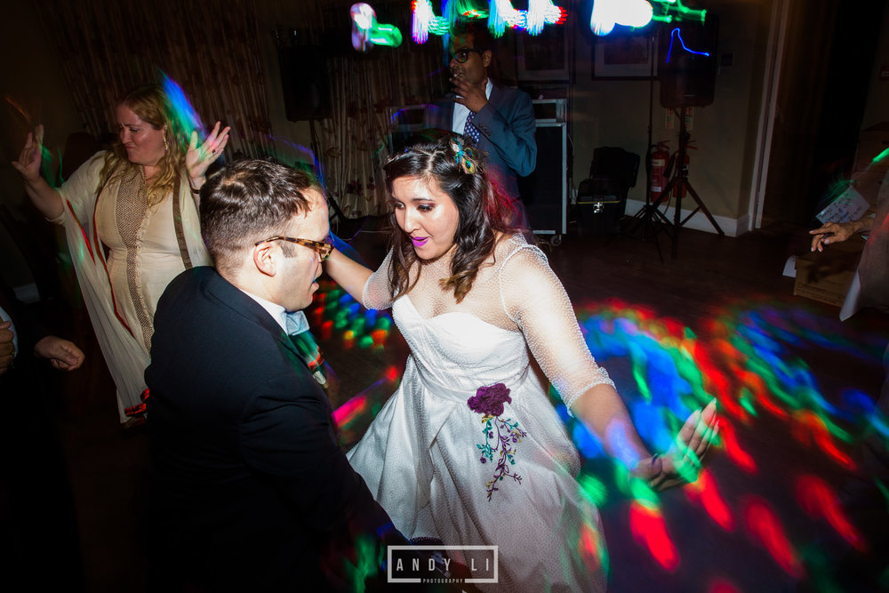 Mytton and Mermaid Wedding Photography-122-EH4A4087.jpg