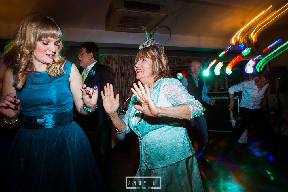 Mytton and Mermaid Wedding Photography-123-EH4A4117.jpg
