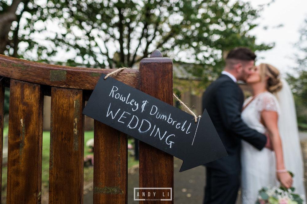Madeley Court Wedding Photographer-013-DSCF7413.jpg