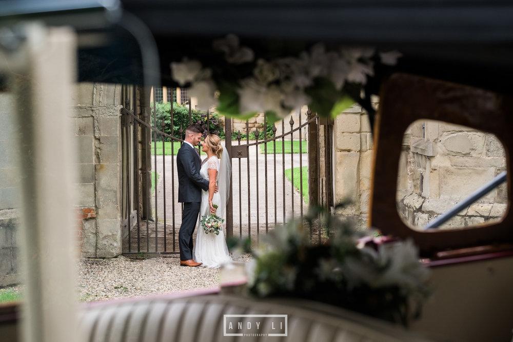 Madeley Court Wedding Photographer-016-DSCF8759.jpg