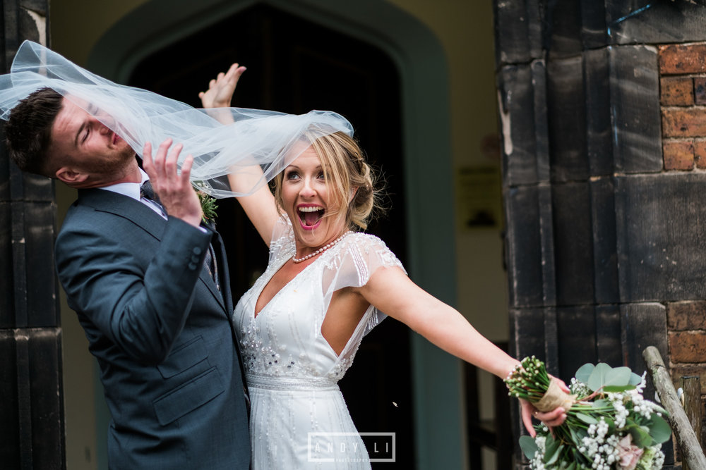 Madeley Court Wedding Photographer-011-DSCF8704.jpg
