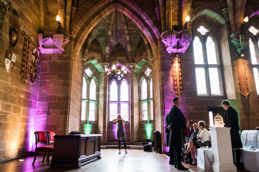 Peckforton Castle Wedding Photographer-001-DSCF9634.jpg
