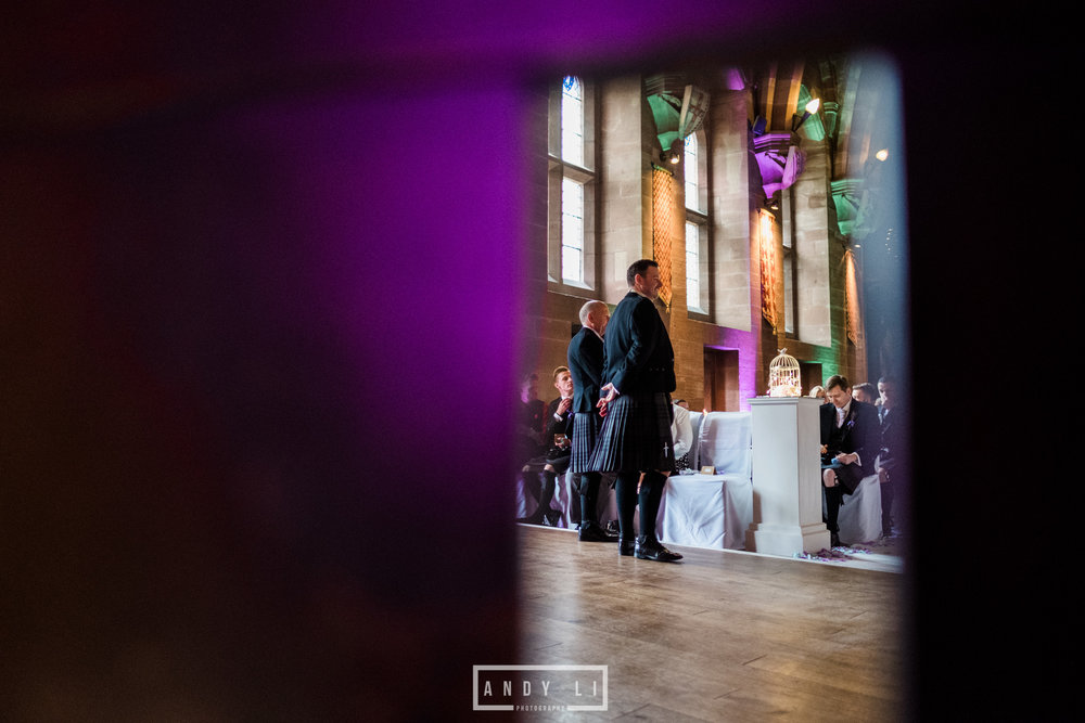 Peckforton Castle Wedding Photographer-004-DSCF9641.jpg