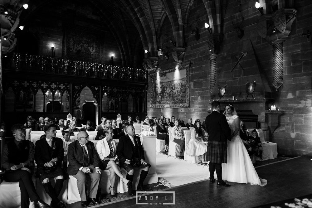 Peckforton Castle Wedding Photographer-009-DSCF9669.jpg