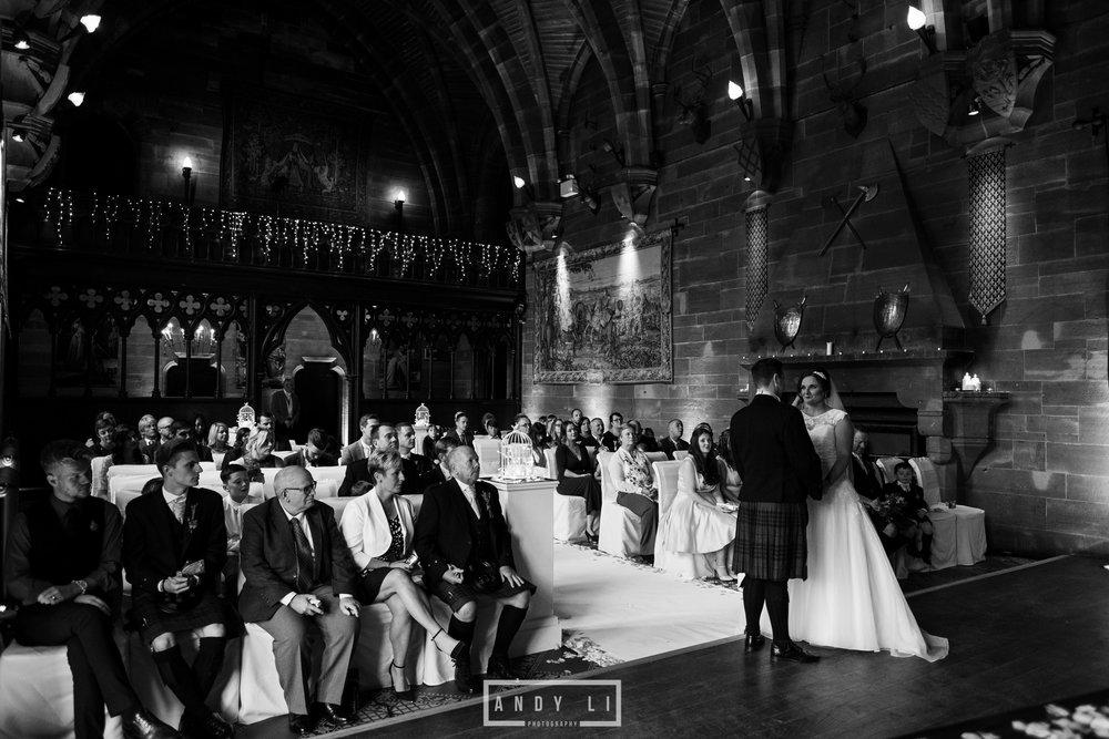 Peckforton Castle Wedding Photographer-009-DSCF9669.jpg