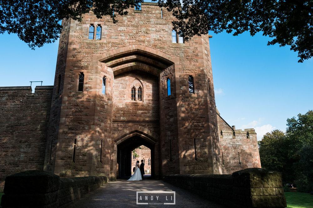 Peckforton Castle Wedding Photographer-023-DSCF0275.jpg