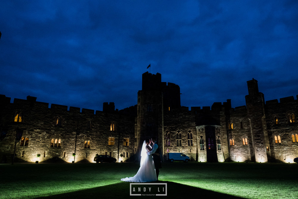 Peckforton Castle Wedding Photographer-026-DSCF0417-Edit.jpg