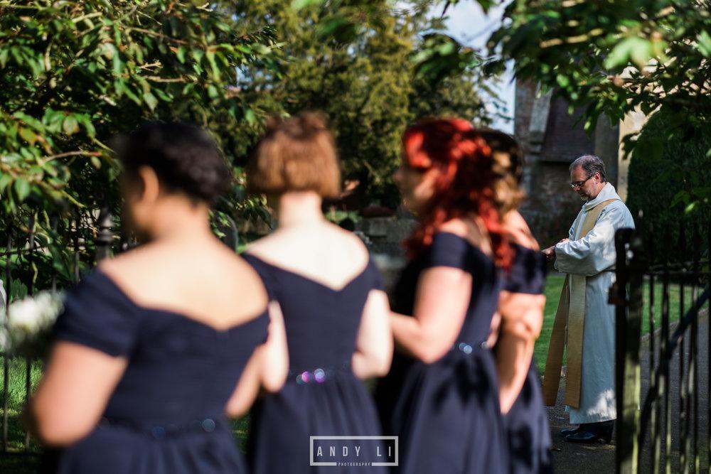 Dudgeley Farm Wedding Photography-004-DSCF8959.jpg