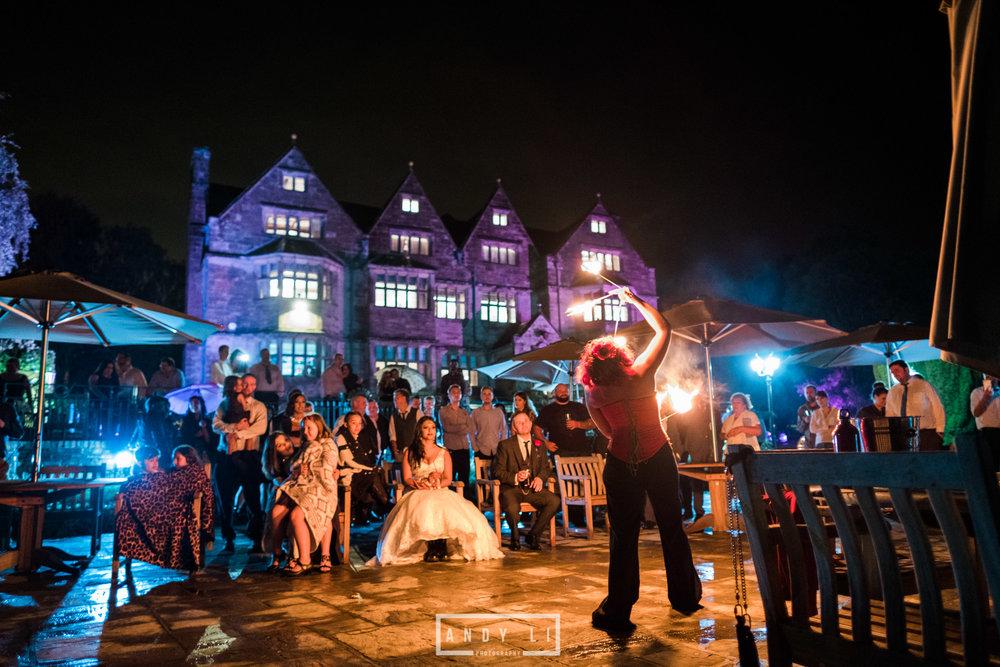 Weston Hall Wedding Photographer-018-DSCF5046.jpg