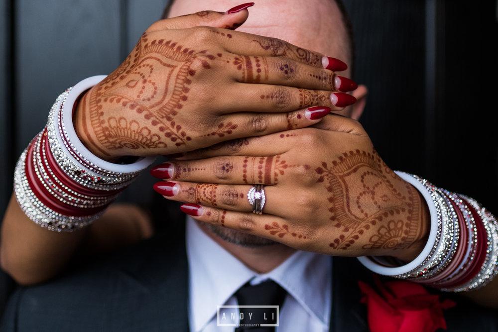 Weston Hall Wedding Photographer-015-DSCF4886.jpg