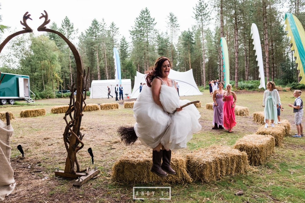 Delamere Forest Woodland Wedding Photographer-014-DSCF3735.jpg