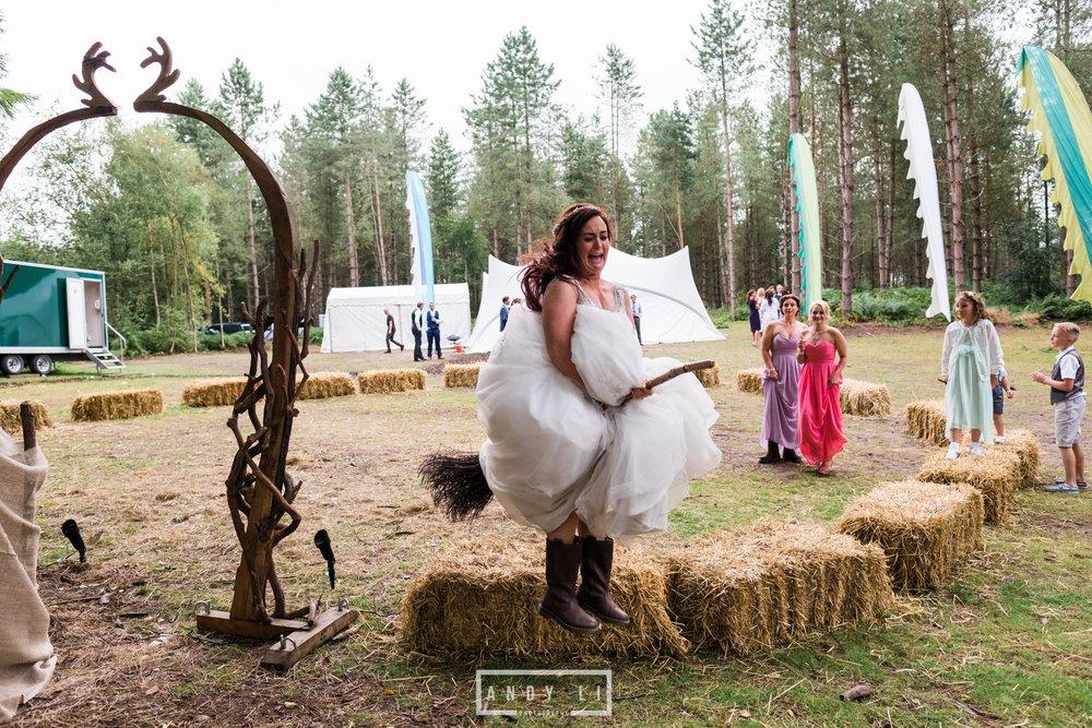Delamere Forest Woodland Wedding Photographer-014-DSCF3735.jpg