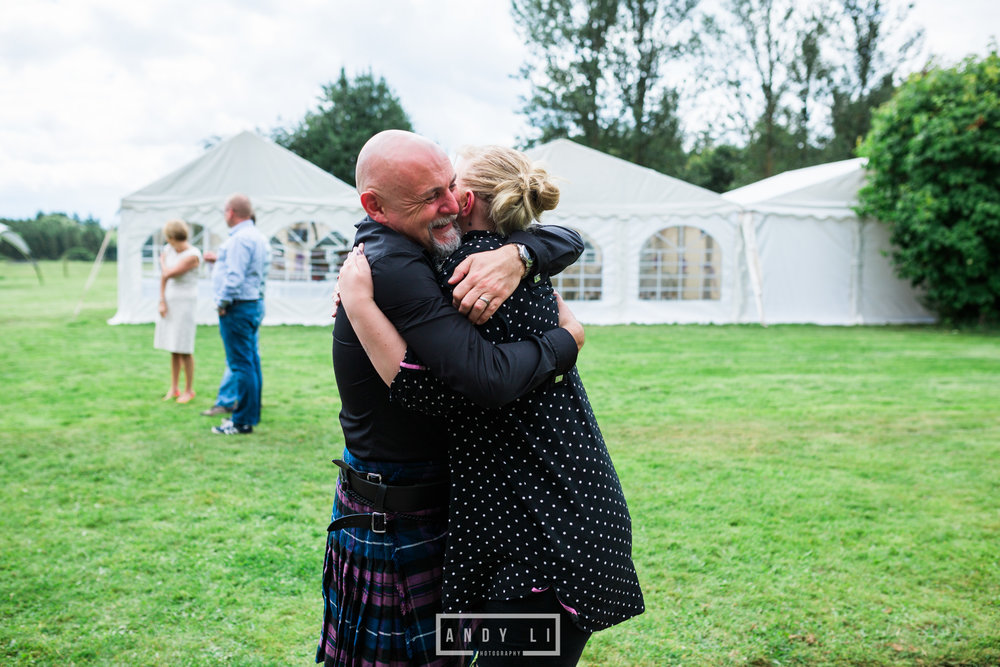 Festival Wedding Shropshire-Andy Li Photography-043.jpg