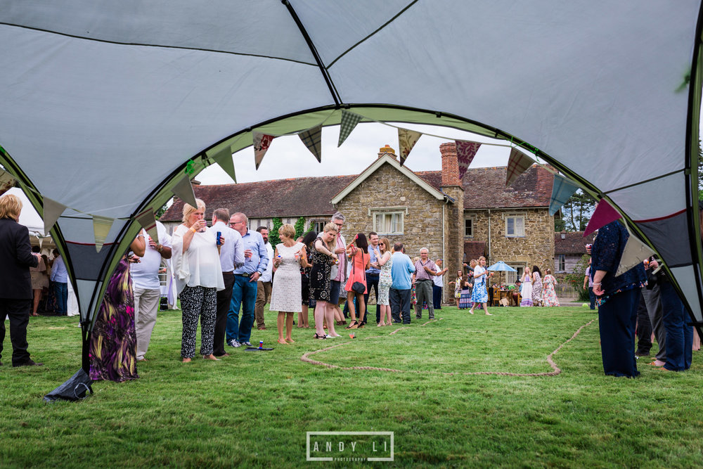 Festival Wedding Shropshire-Andy Li Photography-107.jpg