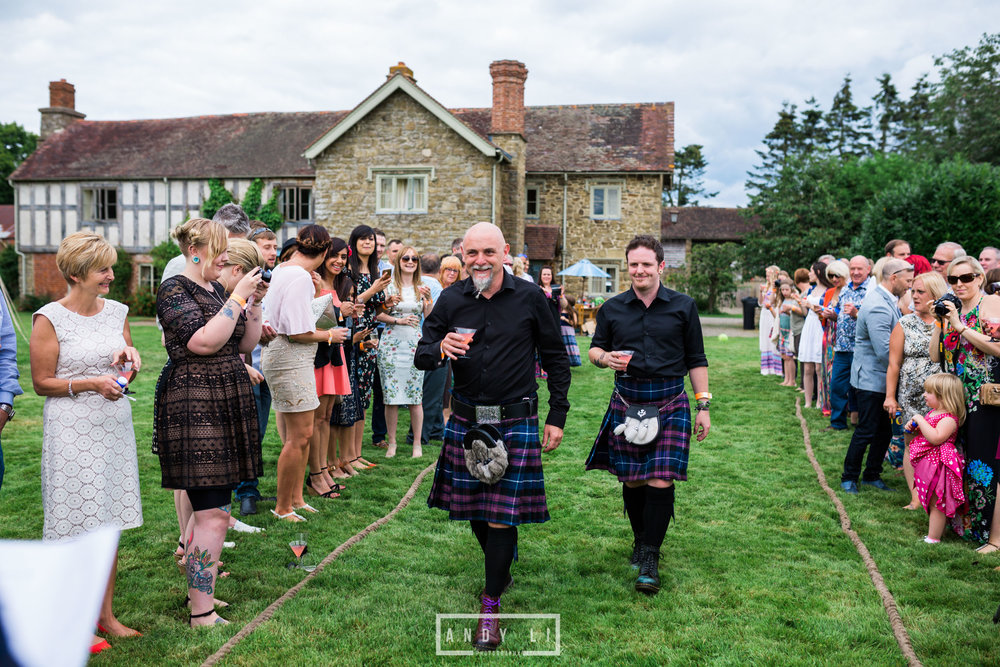 Festival Wedding Shropshire-Andy Li Photography-115.jpg