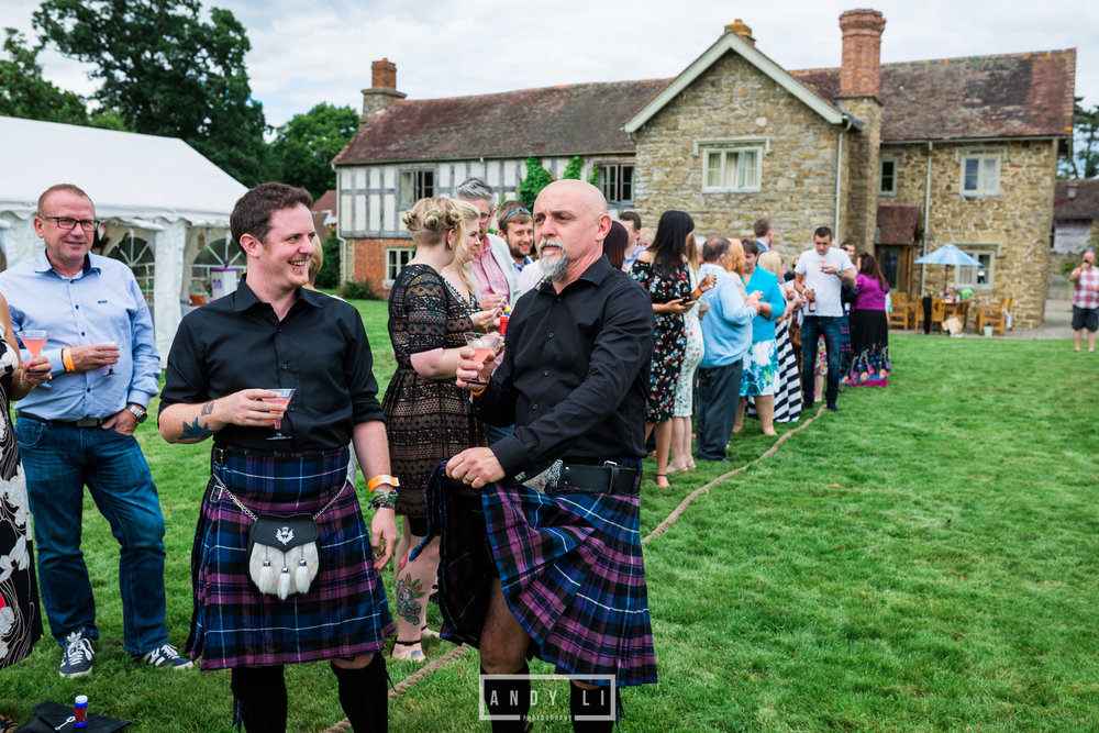 Festival Wedding Shropshire-Andy Li Photography-119.jpg