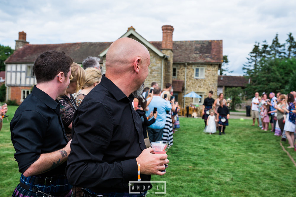 Festival Wedding Shropshire-Andy Li Photography-124.jpg