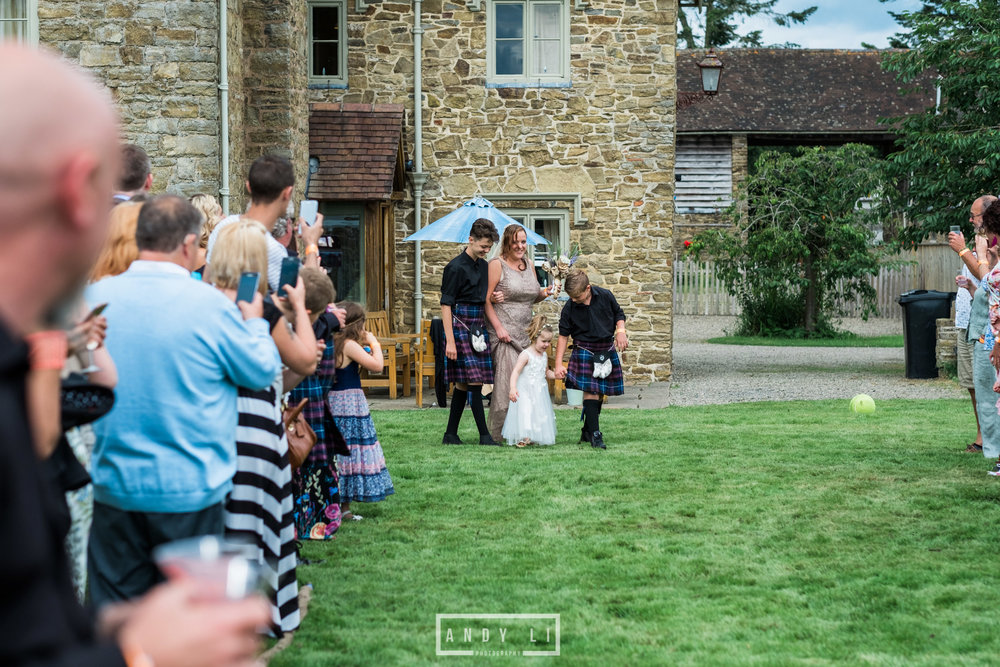 Festival Wedding Shropshire-Andy Li Photography-122.jpg