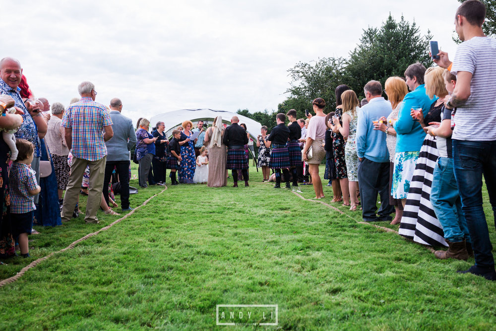 Festival Wedding Shropshire-Andy Li Photography-132.jpg