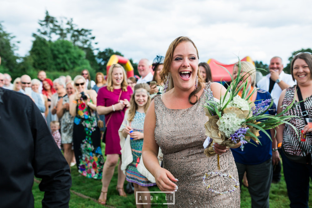 Festival Wedding Shropshire-Andy Li Photography-144.jpg