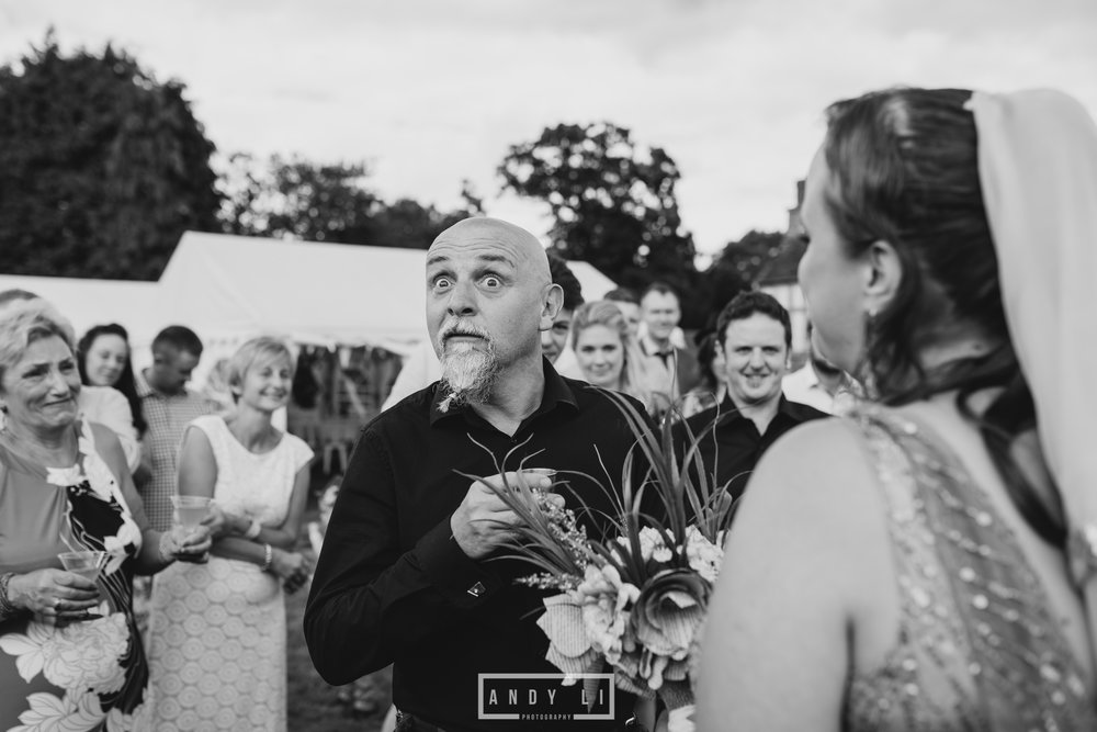 Festival Wedding Shropshire-Andy Li Photography-148.jpg