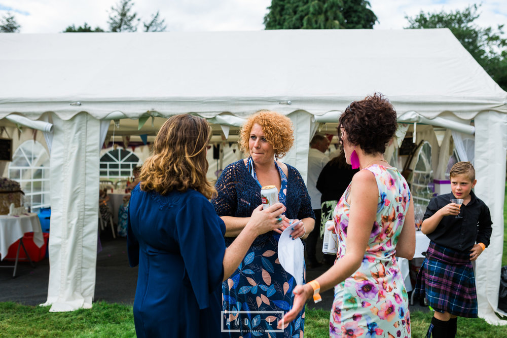Festival Wedding Shropshire-Andy Li Photography-182.jpg