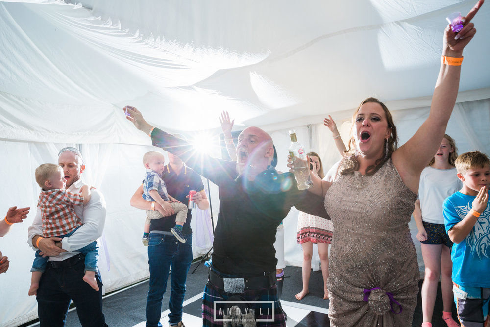 Festival Wedding Shropshire-Andy Li Photography-469.jpg