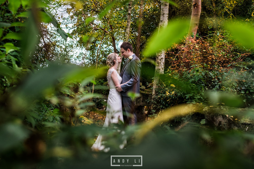 Hundred House Hotel Wedding Photographer-013-DSCF3601.jpg