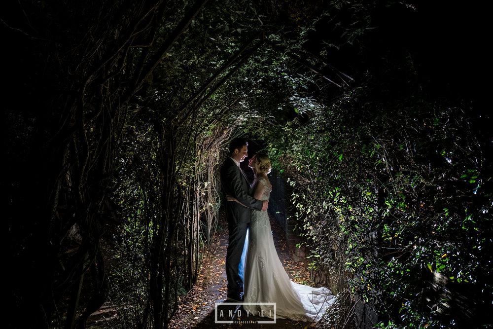Hundred House Hotel Wedding Photographer-016-XPRO1729-Edit.jpg