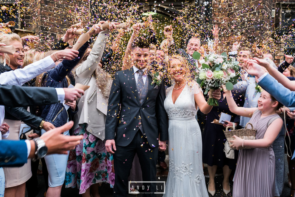Madeley Court Wedding Photographer-001-DSCF7284.jpg