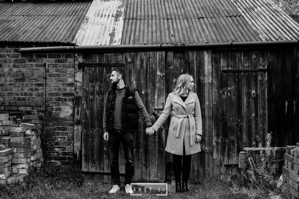 Shifnal Pre-wedding Shoot-012-XPRO1003.jpg