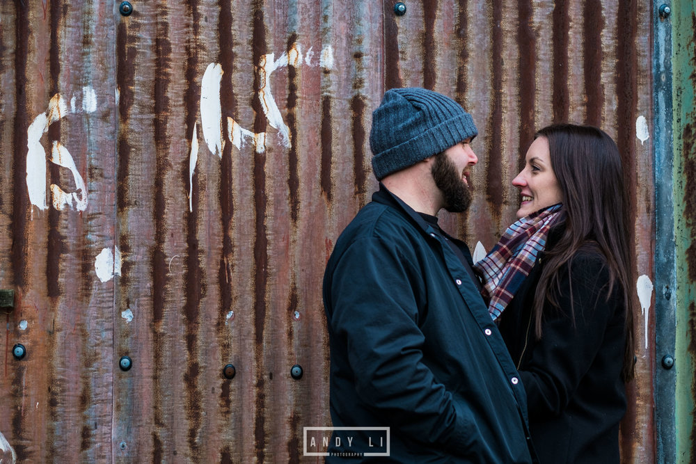 Walcot Hall Engagement Photography-018-XPRO2296.jpg