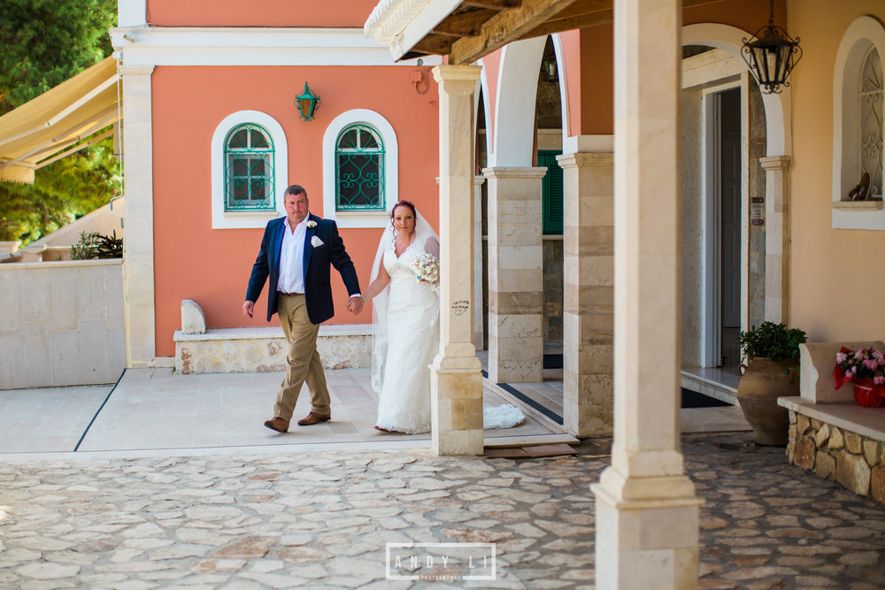 Destination Wedding Photographer - Zante-022.jpg