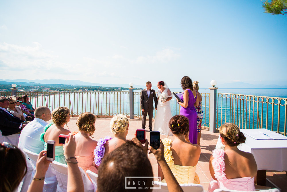 Destination Wedding Photographer - Zante-032.jpg