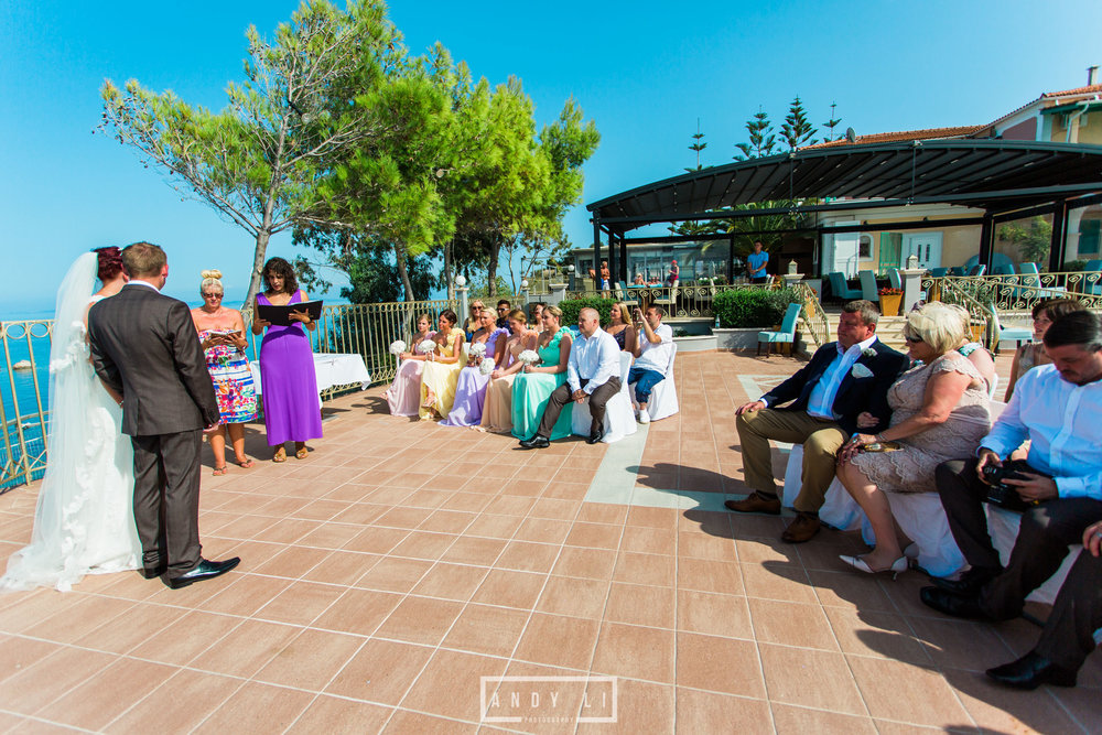 Destination Wedding Photographer - Zante-034.jpg