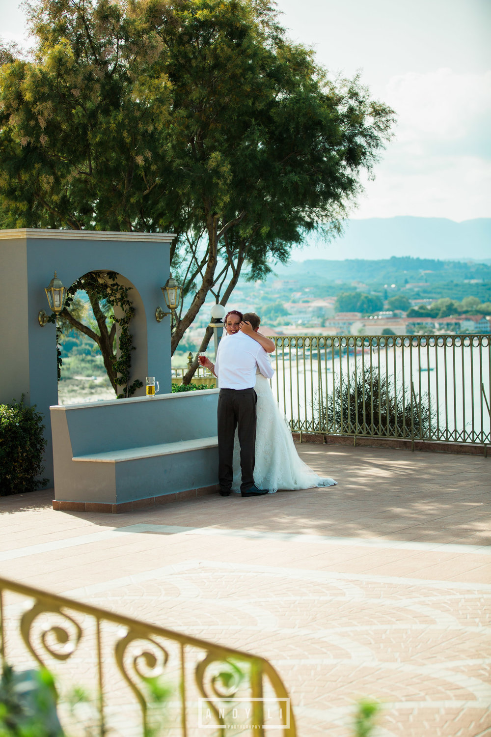 Destination Wedding Photographer - Zante-042.jpg