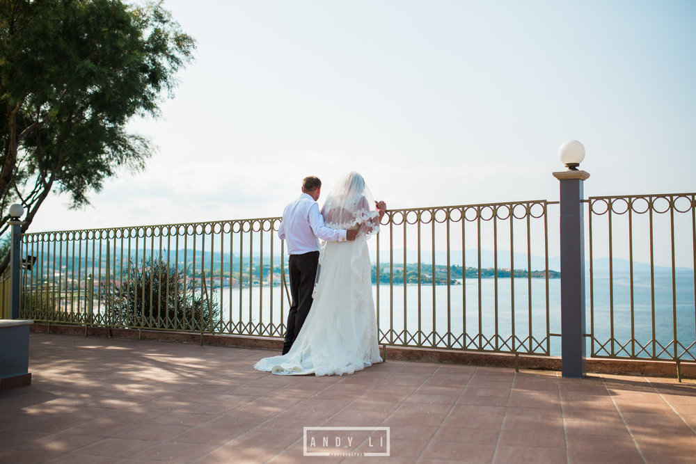 Destination Wedding Photographer - Zante-044.jpg