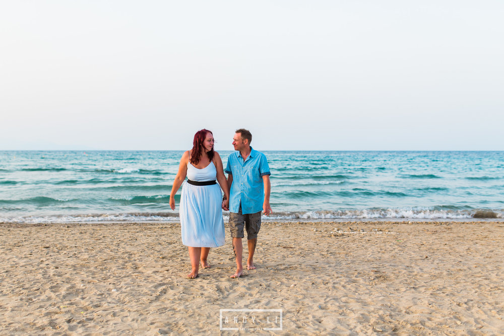 Destination Wedding Photographer - Zante-001-EH4A2668.jpg