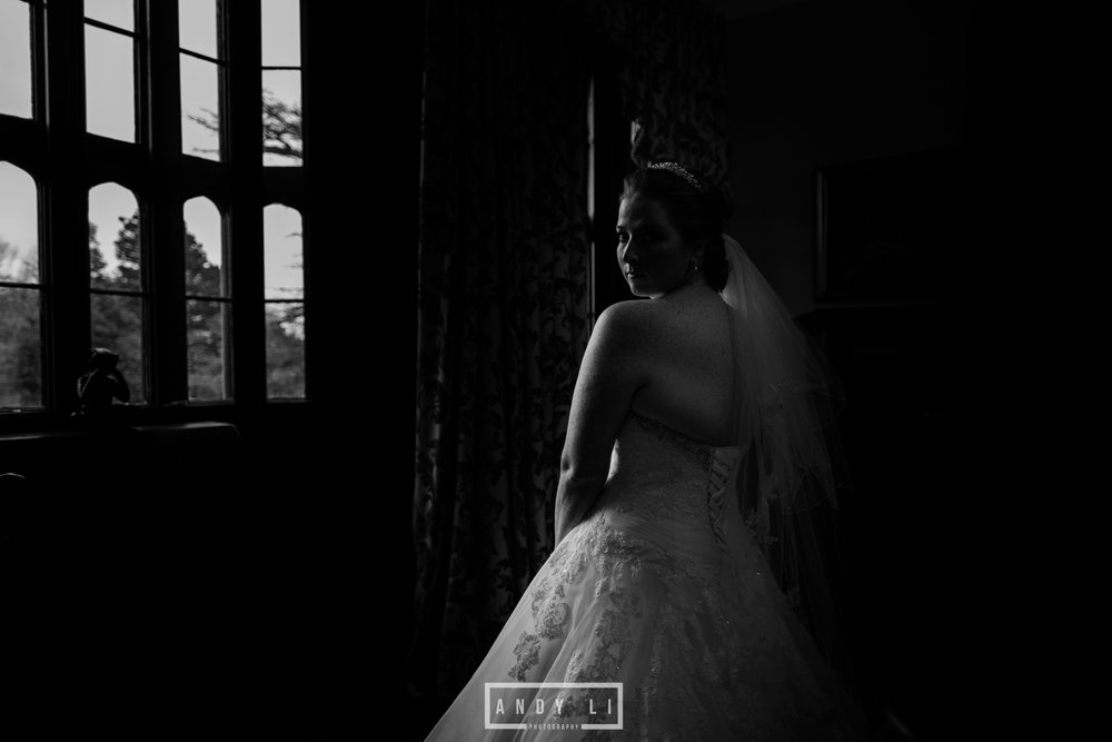 Rowton Castle Wedding Photographer-006-XPRO2485.jpg