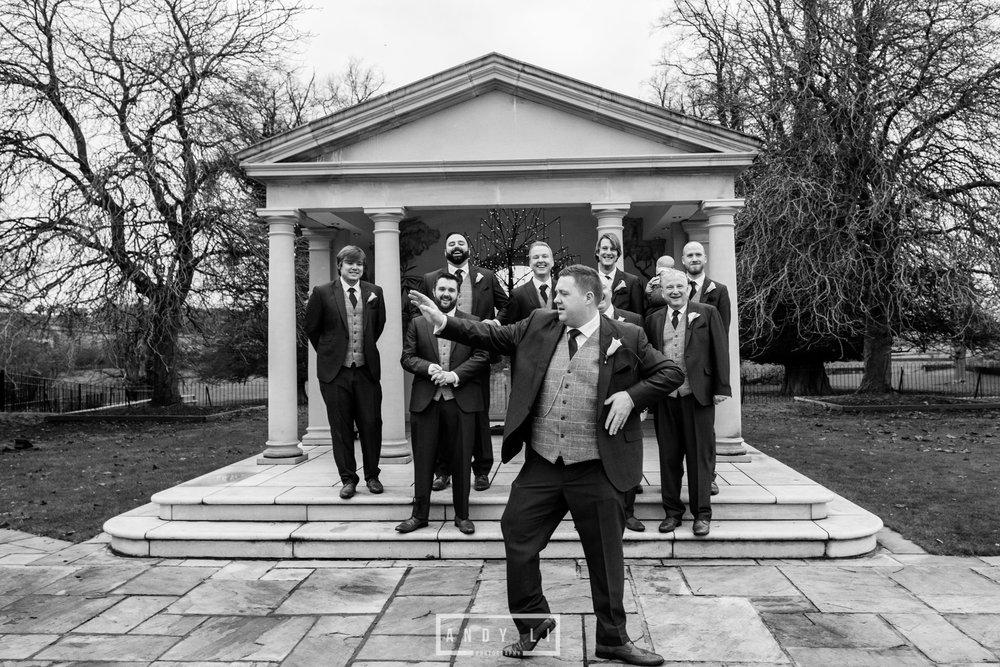 Rowton Castle Wedding Photographer-018-XPRO2860.jpg