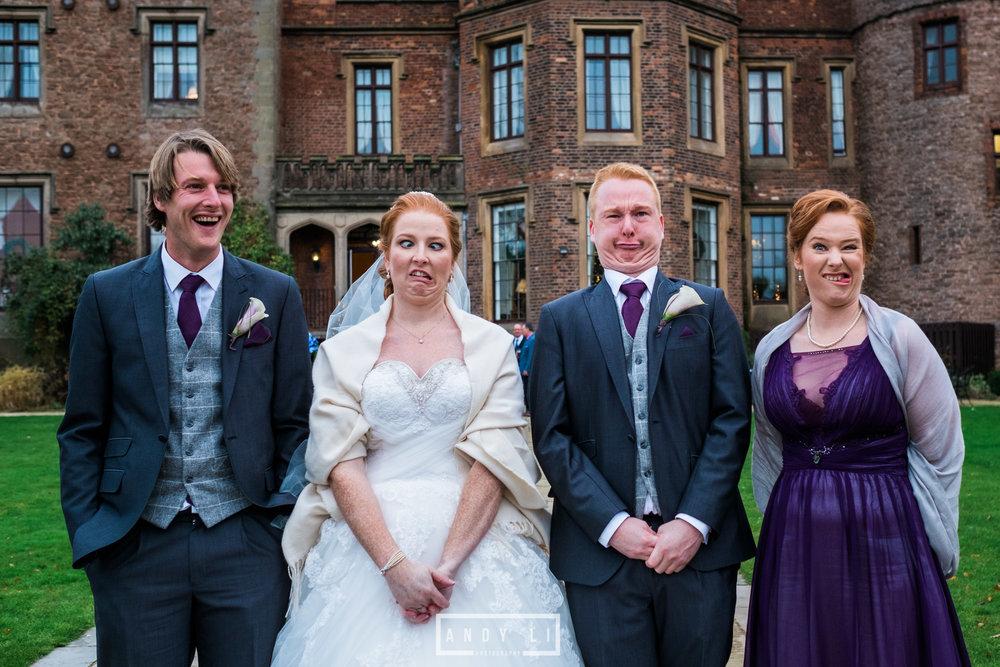 Rowton Castle Wedding Photographer-026-DSCF6329.jpg