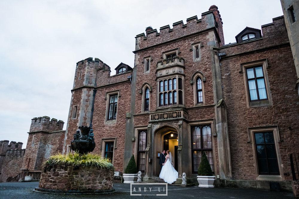 Rowton Castle Wedding Photographer-029-XPRO3020.jpg